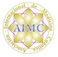 Asociación Internacional de Medicina Cuantica