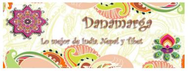 Danamarga