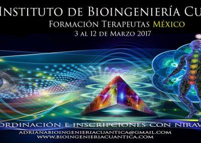 Formacion México 2017 Slider 1263x573