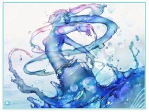 informacion del agua 17