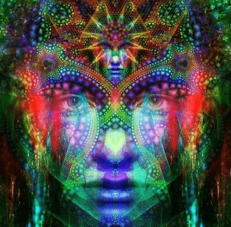 La importancia de la imaginación