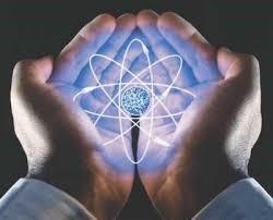 El sorprendente encuentro entre Bioingeniería Cuántica tecnología de conciencia y la Física Moderna