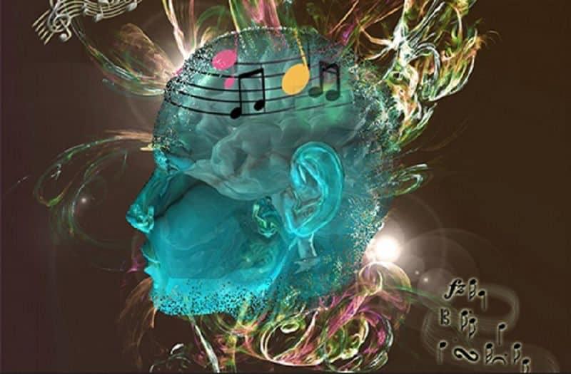 El sonido como fuente armónica de la coherencia