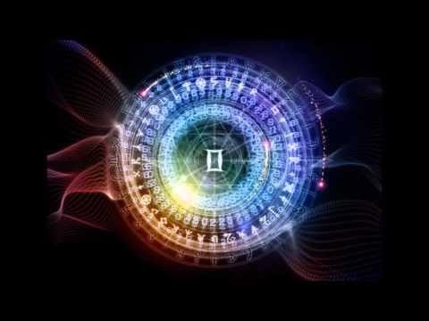El sonido como fuente armónica de la coherencia imagen 2