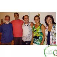 Bioingeniería Cuántica Imagenes Argentina 8