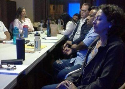 Bioingeniería Cuántica Imagenes Costa Rica 4