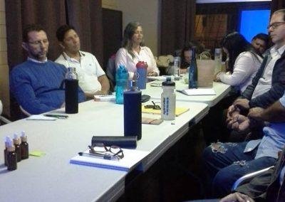 Bioingeniería Cuántica Imagenes Costa Rica 5