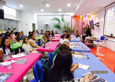 Bioingeniería Cuántica Imagenes Peru 1