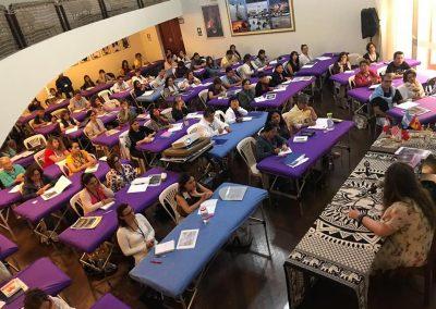Bioingeniería Cuántica Imagenes Peru 8