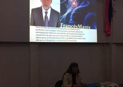 Bioingeniería Cuántica Imagenes Sandra 14
