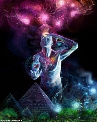 Dualidad y Polaridad un camino de sabiduría