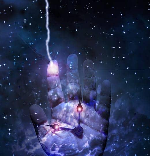 Cuerpos celestes, evolución y vida. Astro bioingeniería