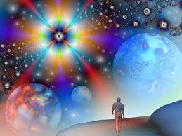 El impacto del movimiento de astros celestes en nuestra vida