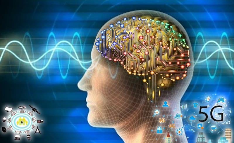 Los Campos Electromagnéticos y su efecto en la Biología